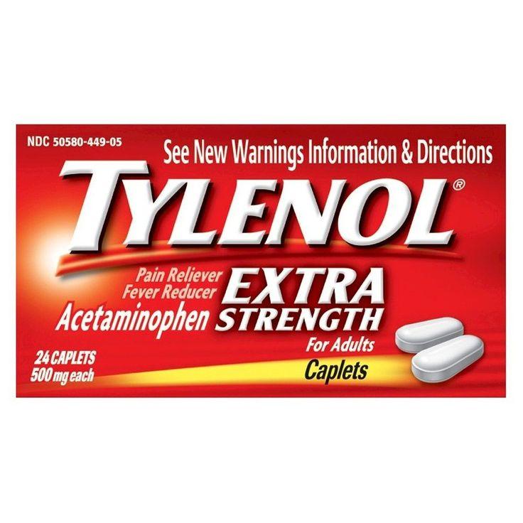ultram plus tylenol