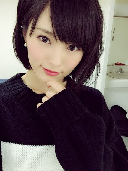 山本彩 - Google+