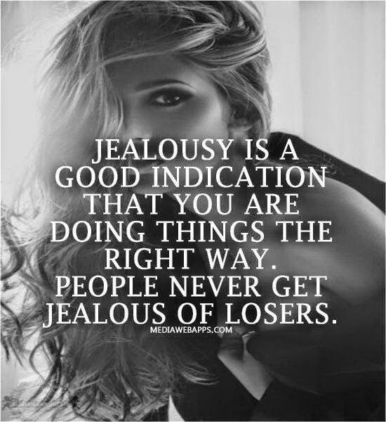 14 Best True Quotes About Fake Friends