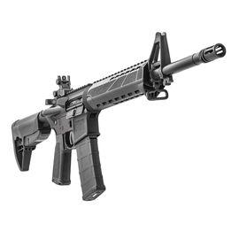 Springfield Saint 5.56 Rifle