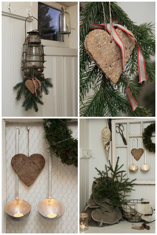 115 best Finnish Christmas Crafts images on Pinterest  Christmas