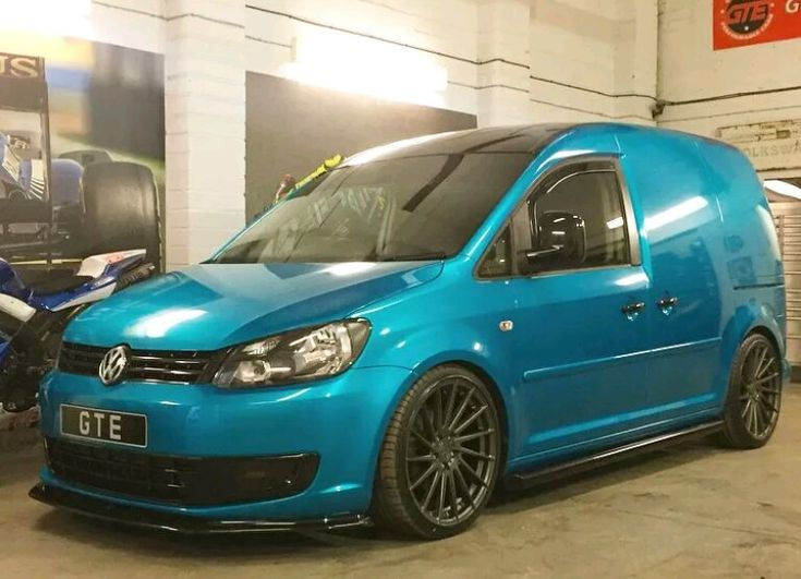 the 25 best volkswagen caddy ideas on pinterest mk1 vw. Black Bedroom Furniture Sets. Home Design Ideas