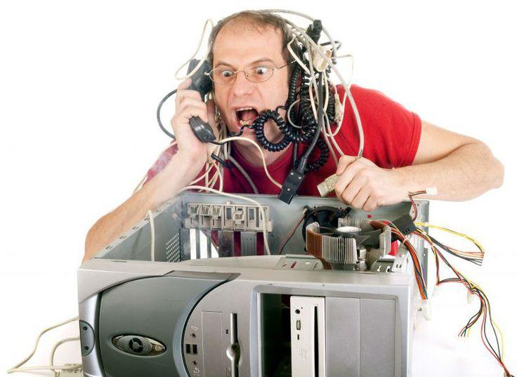 ncomputing to szkolna pracownia bez komputerów