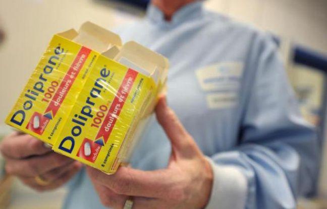 Remèdes des maux du quotidien, le Doliprane, le Dafalgan ou encore l'Efferalgan seraient, à long terme, néfastes pour la santé. Tel est le résultat observé par des chercheurs britanniques qui viennent de publier leur étude dans la revue Annals of the Rheumatic Diseases. Si l'on connaissait déjà la toxicité de la molécule qui, ingérée à haute dose, était mauvaise … lire la suite / http://www.sport-nutrition2015.blogspot.com