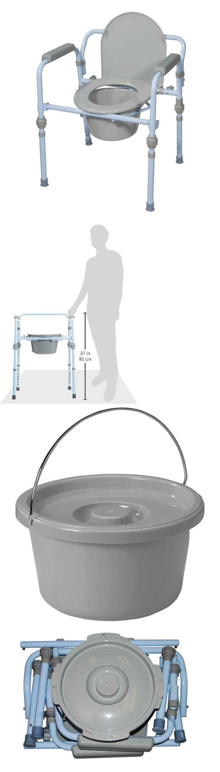 Best 20+ Toilet chair ideas on Pinterest | Toilet tent, Outdoors ...
