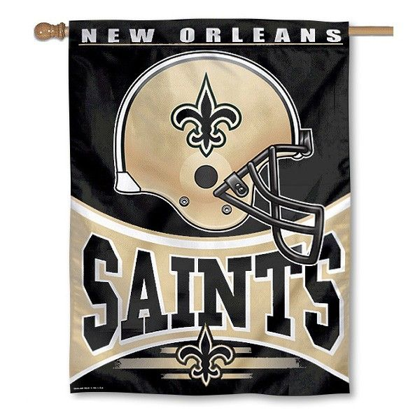 New Orleans Wall Decor 25 best new orleans saints decorations images on pinterest