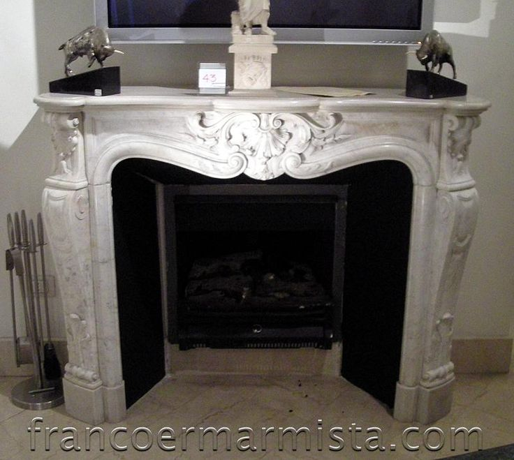 10 Ideas About Vintage Fireplace On Pinterest Victorian