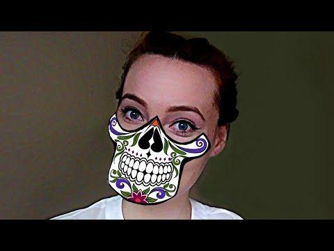 Frida Kahlo. Styl i wizerunek w modzie. - YouTube