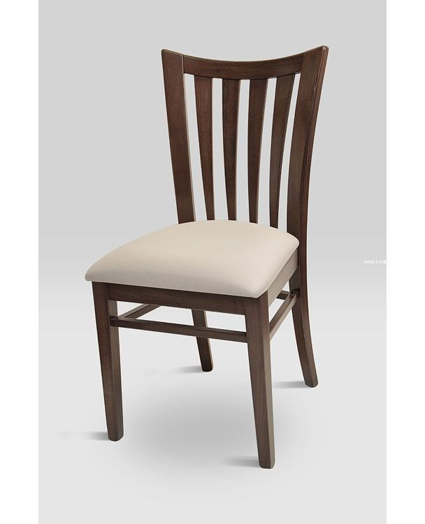 CN-201S Florida Seating Elia Italian Restaurant Chairs Ships From Clearwater Fl