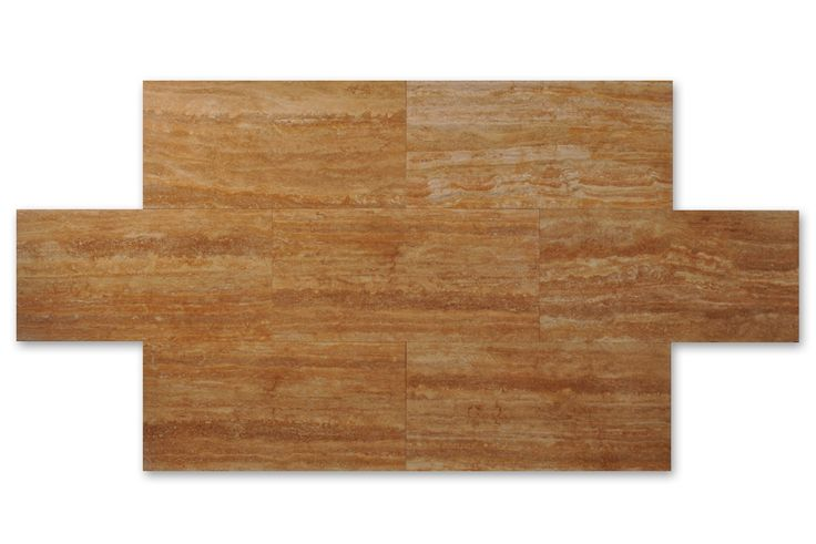 Sold By Tile Minimum purchase 50 Tiles  Name-