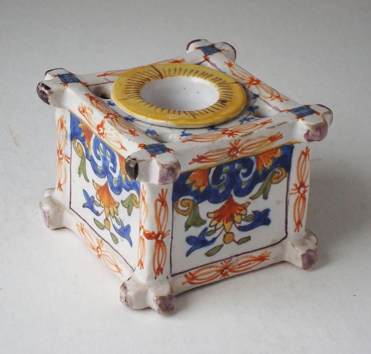 Image result for French Imari