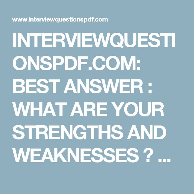 the 25 best interview weakness question ideas on pinterest