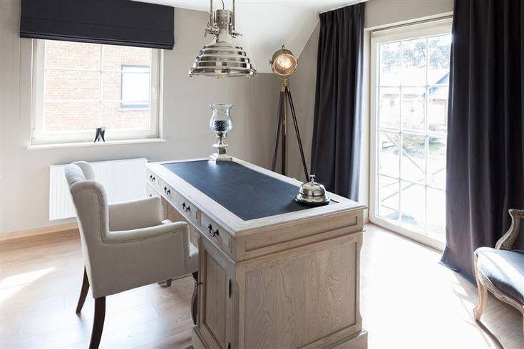 13 best images about landelijk wonen meubels on pinterest for Bieke vanhoutte interieur