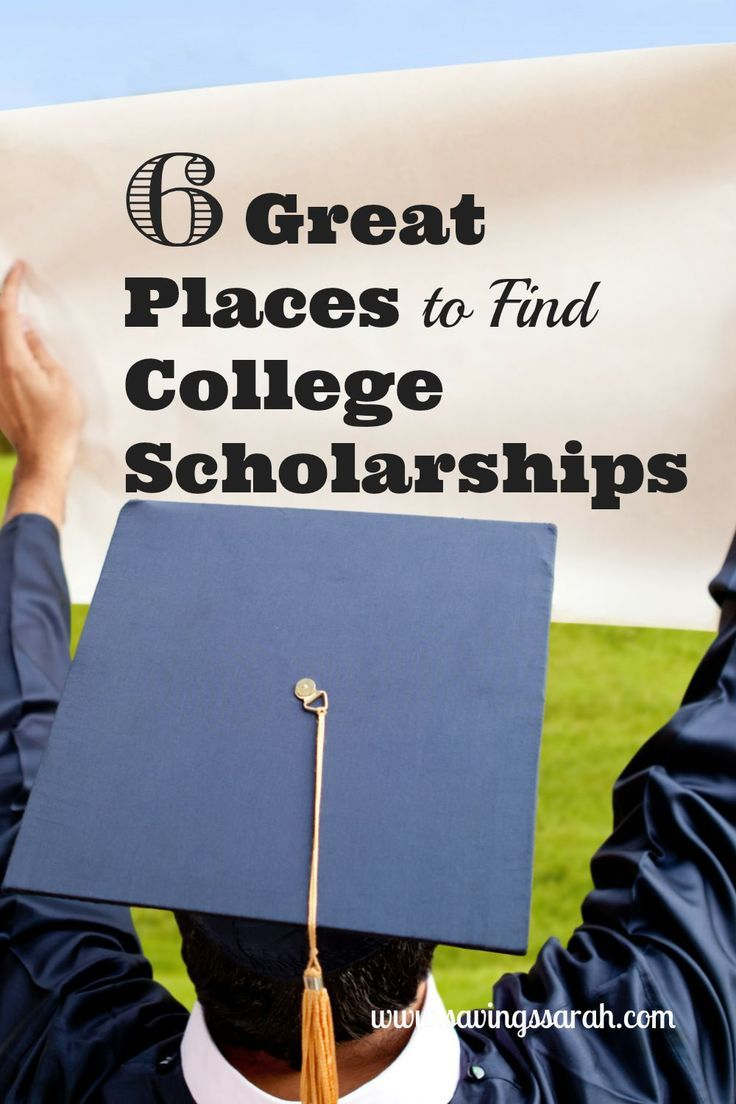 Top places to buy college papers