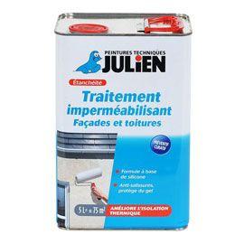 http://www.castorama.fr/store/Traitement-impermeabilisant-Facadetoiture-Julien-5L-PRDm733954.html?navAction=jump&isSearchResult=true
