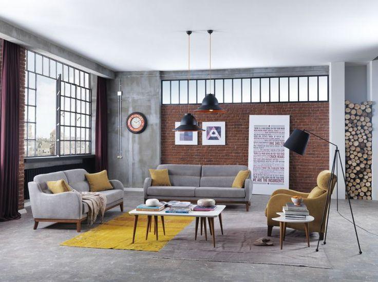 10 best mobilya images on pinterest couch diy sofa and sofa for Mobilya wedding
