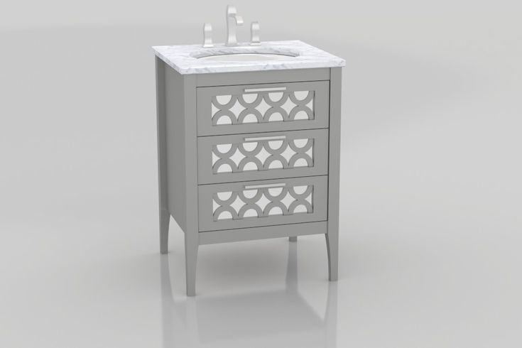 The furniture guild nyc bathroom pinterest the o 39 jays vanities and catalog for Furniture guild bathroom vanities