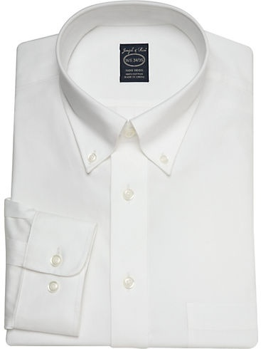 1000 images about black white party attire ideas on for Joseph feiss non iron dress shirt