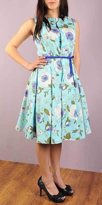 #12, Szablon do pobrania,  sewing pattern.