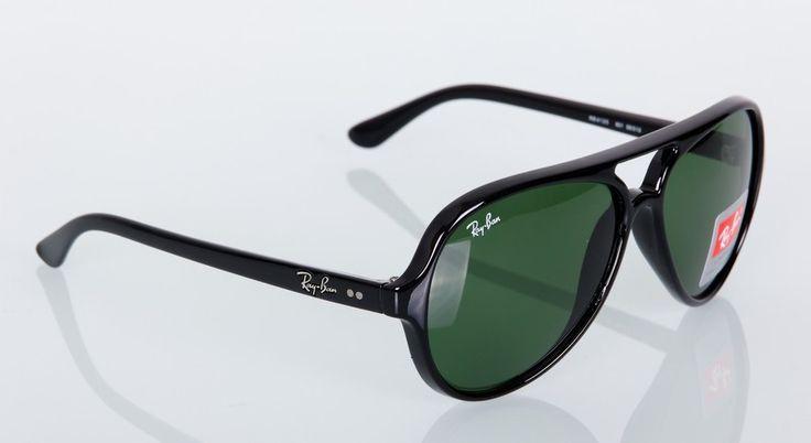 Очки солнечные Ray Ban новая модель, черные #19272 !! Последняя распродажа модели !! Продаётся с большой скидкой !! !! Отличное качество и низкая цена !!