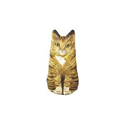 Cat oven mitt  Products I Love  Pinterest  Kittens, Ovens and Cats