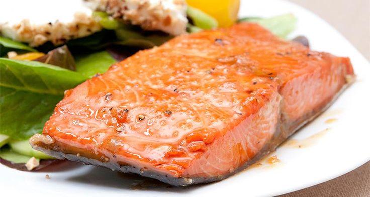 530 best Mediterranean Foods of Various Types/Styles ...