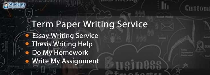 best assignment help images  this year will be the year of custom essay writing service students assignment help