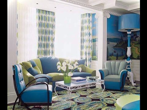 Turquoise Green Living Room Color Schemes Painting Turquoise And Green Color  Schemes Ideas Turquoise Green Color Schemes Interior Painting Ideas Interior  ... Part 76