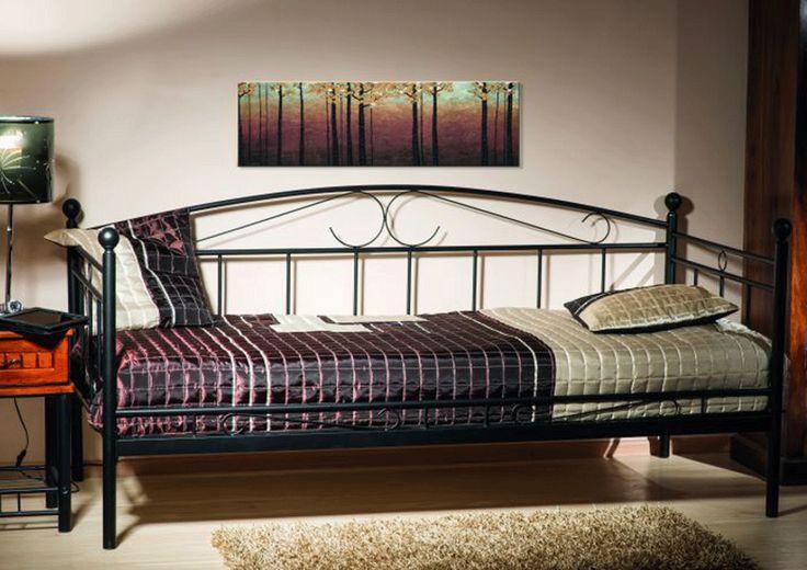 Vienguļama gulta... - tagad pieejams - http://gudras.lv/products/viengulama-gulta-ankara?utm_campaign=social_autopilot&utm_source=pin&utm_medium=pin - #mebeles #divani #skandinavu #dizains