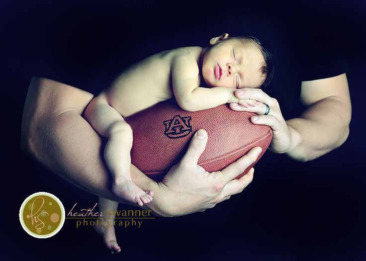 thinking maybe getting this picture done of Carley with his HSU gear on & his nephew! :) @Tifani Smith what do you think?
