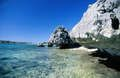 Le più belle spiagge della Costa Azzurra  - Idee di viaggio - Zingarate.com