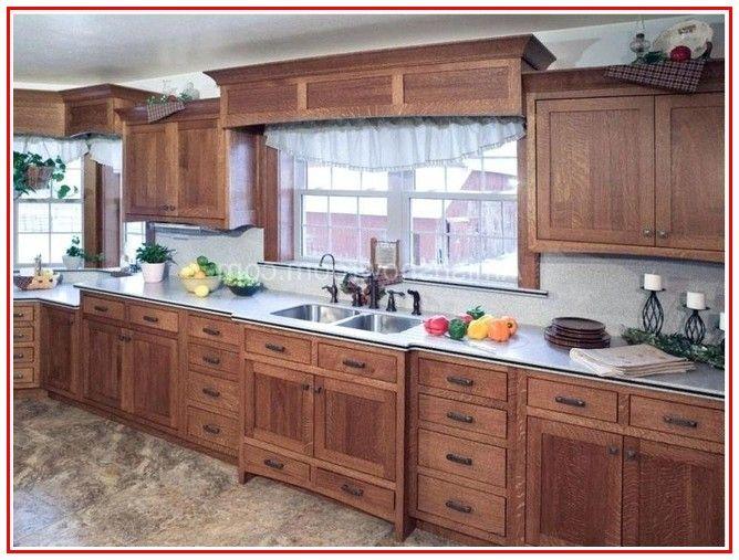 Affordable Kitchen Cabinets Near Me En 2020