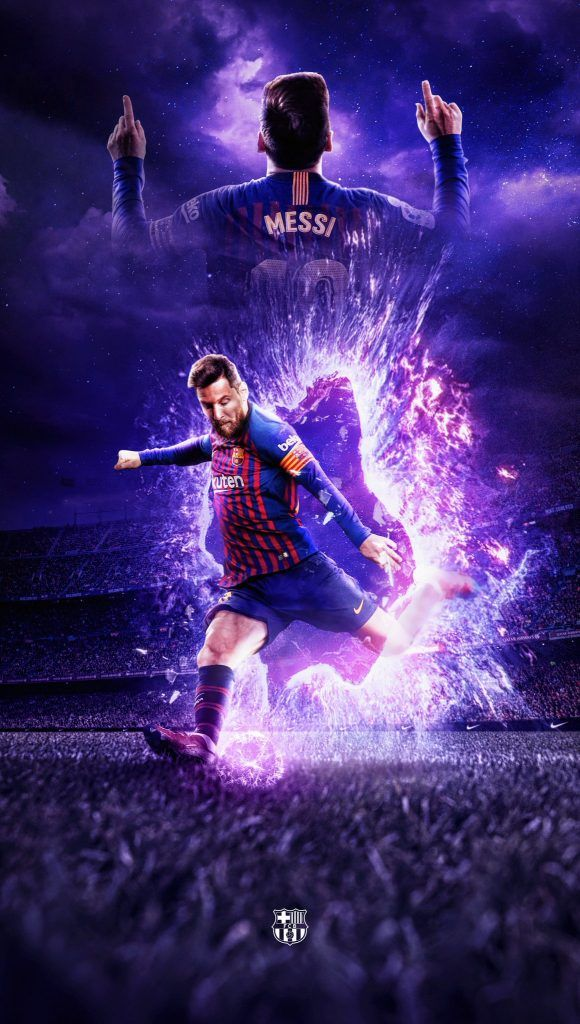 Graphic Hunters Designs Forza27 Lionel Messi Wallpapers Messi Pictures Messi