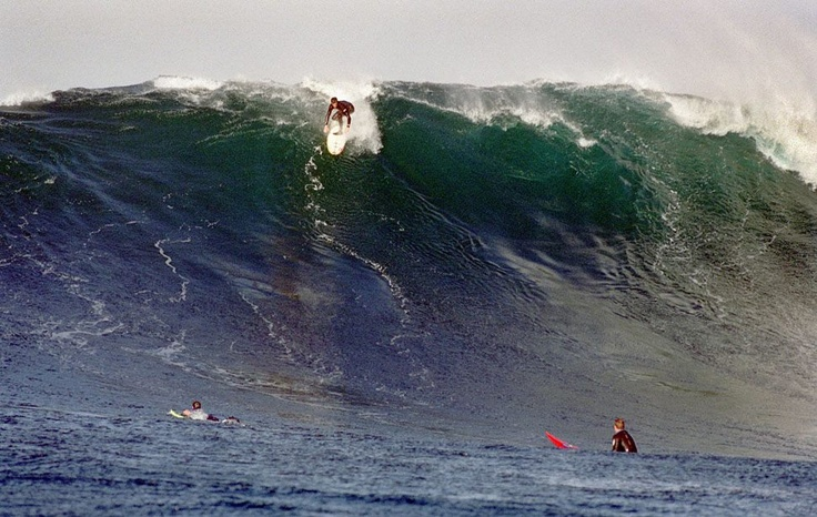 Isla Todos Santos in 2019 Big wave surfing, Surf trip