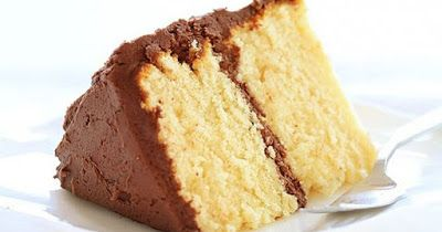 Piperatoi.gr: Πεντανόστιμο και εύκολο κέικ χωρίς μίξερ!