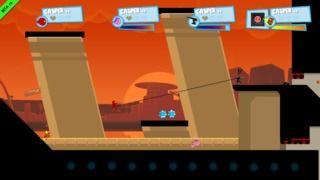 SpeedRunners (Game) - Giant Bomb