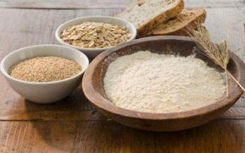 wheat flour milling machine for sale|wheat flour machine price