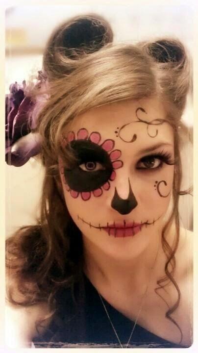 ojos-halloween1.jpg (404×720)