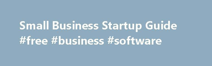 Small Business Startup Guide #free #business #software http://busines.remmont.com/small-business-startup-guide-free-business-software/ #small business startup # Quotes delayed at least 15 minutes. Market data provided by Interactive Data. ETF and Mutual Fund data provided by Morningstar, Inc. Dow Jones Terms Conditions: http://www.djindexes.com/mdsidx/html/tandc/indexestandcs.html. S P Index data is the property of Chicago Mercantile Exchange Inc. and its licensors. All rights reserved…