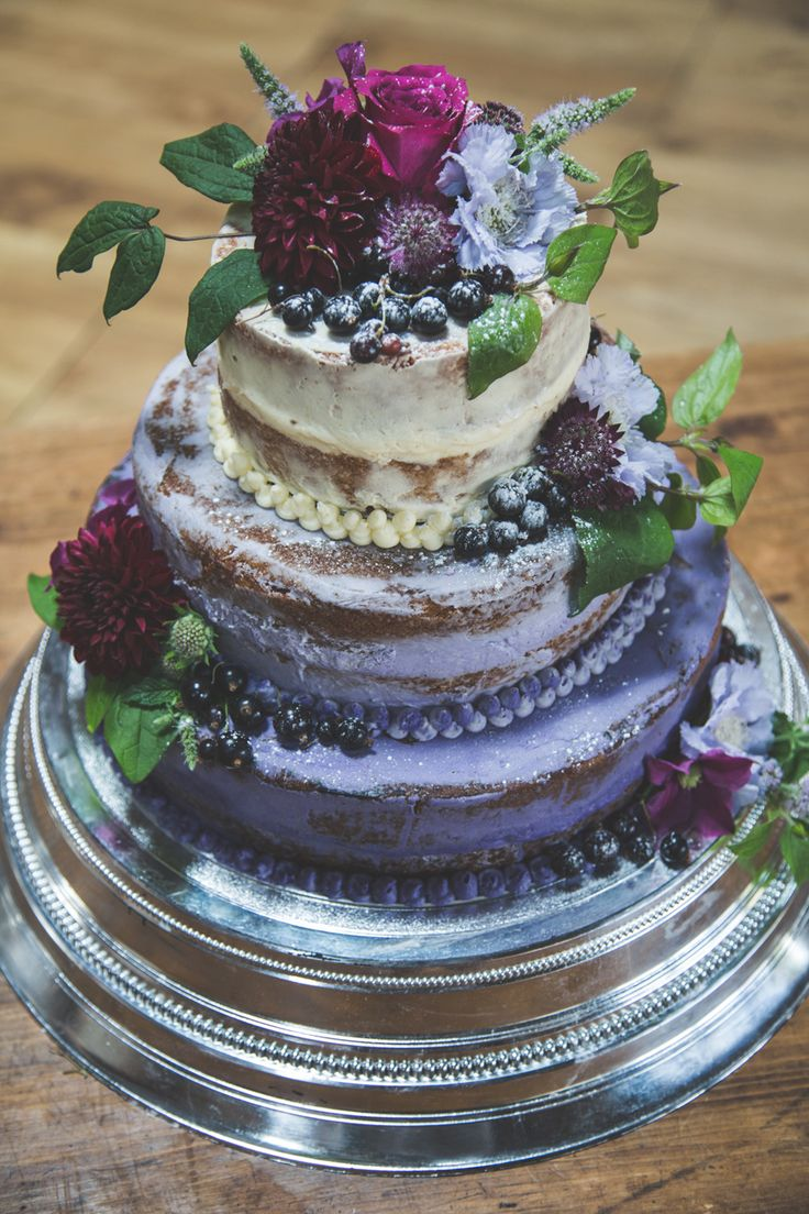 Pin on The Cake and Food