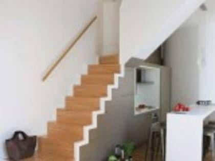 17 melhores ideias sobre under stairs pantry ideas no pinterest ...