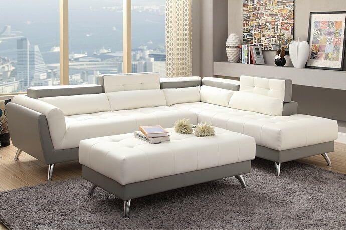 Pin On Sofa S