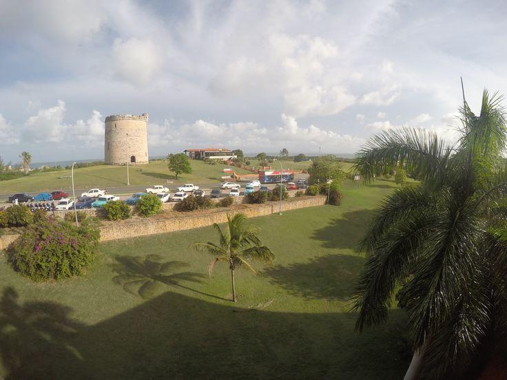 Hotel Gran Caribe Villa Cuba