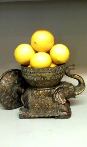 1000 images about lemons on pinterest the lemons trees and positano. Black Bedroom Furniture Sets. Home Design Ideas