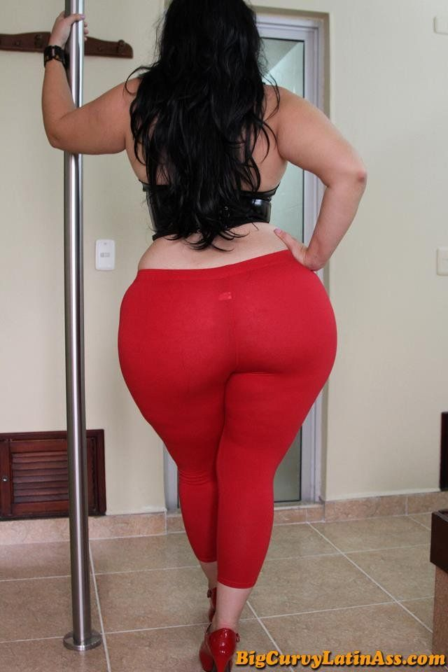 the butt bbw porn XVIDEOS.COM.