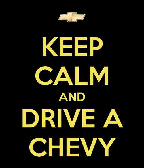 Chevy Quotes 21 Best ♡ Chevy ♡ Images On Pinterest  Chevrolet Trucks Chevy