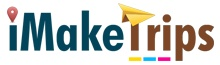 From Luxury Hotels to Budget Accommodations,imaketrips.com has the best deals and discounts for hotel rooms anywhere.