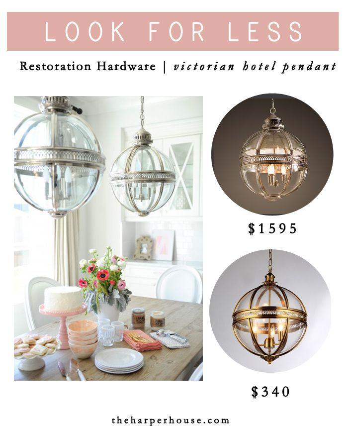582 best lighting images on Pinterest | Kitchen lighting ...