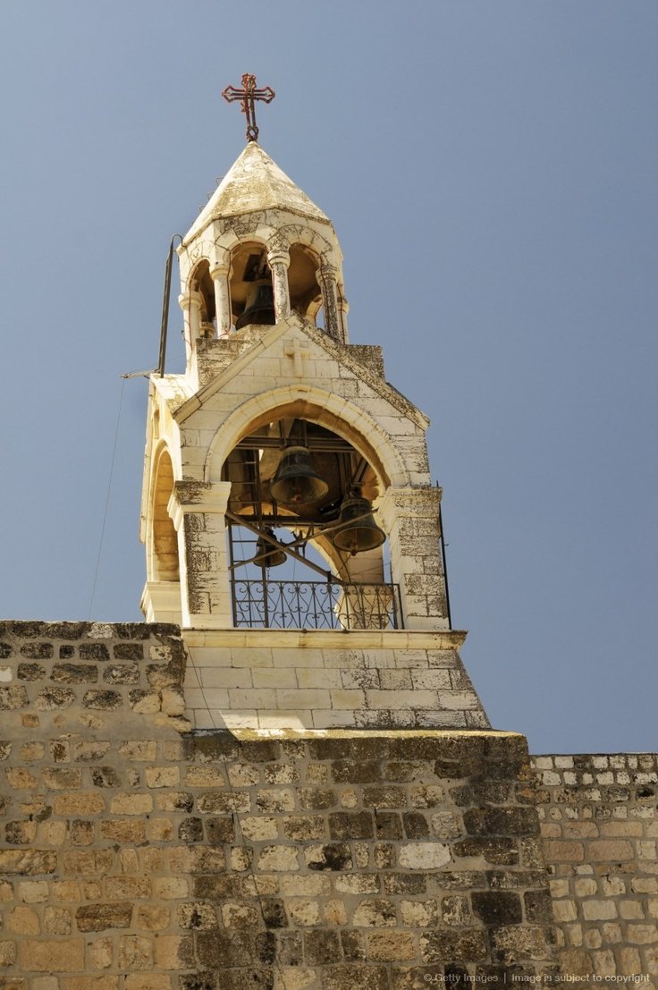 bells muslim Life as a dhimmi in medieval islamic spain  but christians could not ring their church bells muslims could proselytize, but christians could not.