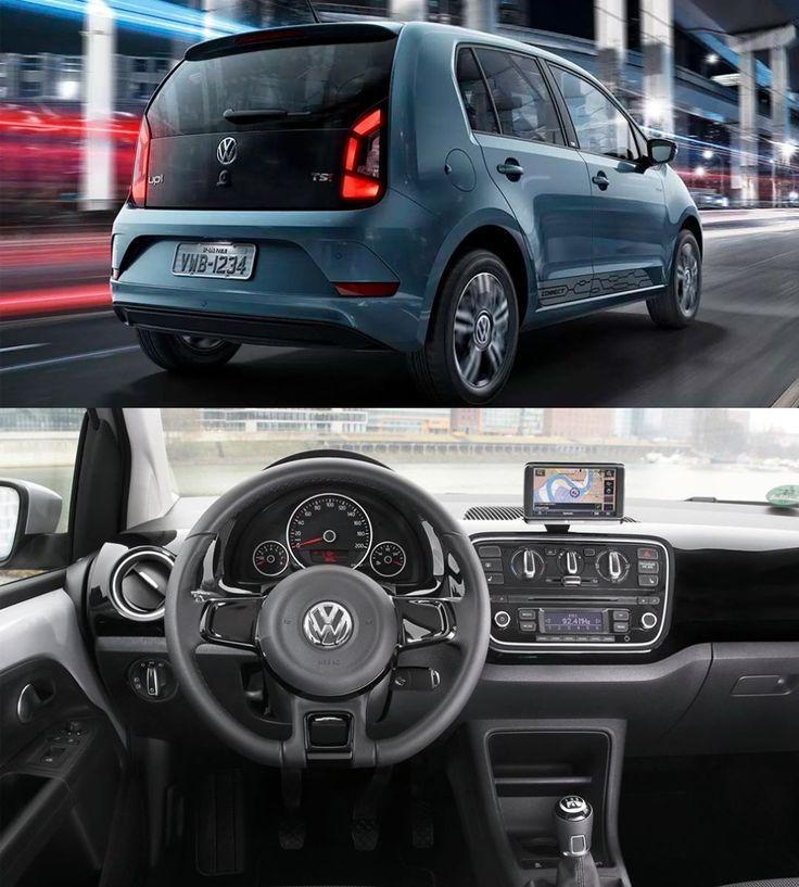 Bom dia rapaziada, o que vocês acharam do novo VW UP? Olhem o preço da versão top, ele é seu por R$57.100 mil BORA CURTIR E COMENTAR  Siga-nos aqui no instagram @luxo_e_estilo ------------------------------ #carros #empreendimento #cars #instacars #luxo #ricos #milionarios #motivacional #carstagram #car #cars #carspotting #auto #autos #vwup #VOLKSWAGENUP http://unirazzi.com/ipost/1497939160168796416/?code=BTJv7rRAhEA
